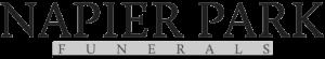 Napier Park Funerals Logo